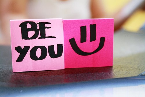 iQuote: (5) You.. (1/3)