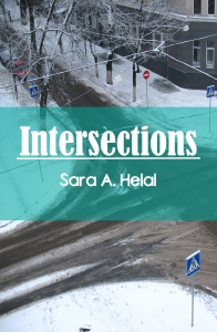 Intersections-3