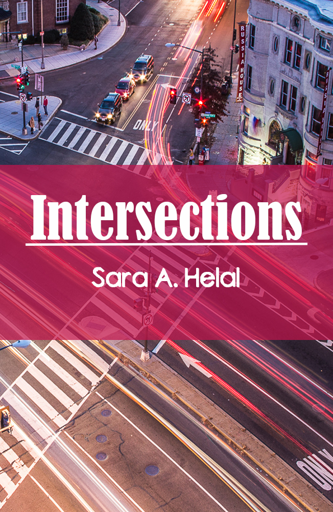 Intersections-2